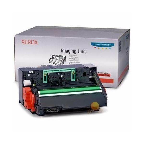 xerox-phaser-6110-imaging-unit-xe-ph6110iu-o_1.jpg