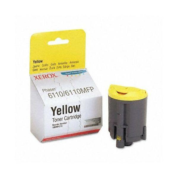 xerox-phaser-6110-yellow-orginalni-toner-xe-ph6110y-o_1.jpg
