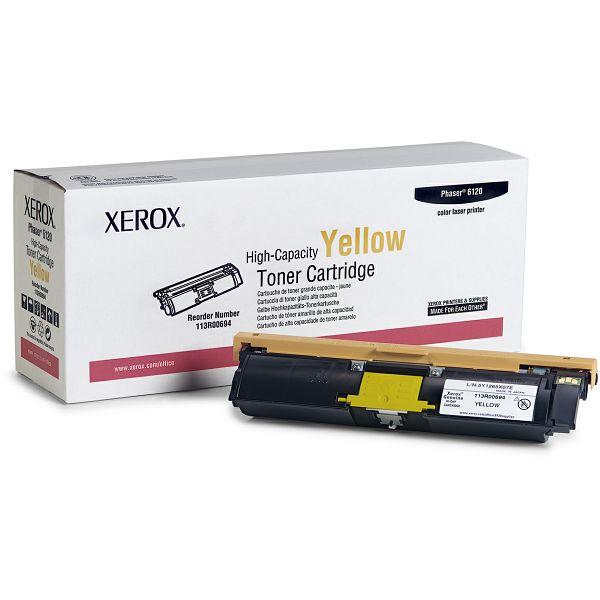 xerox-phaser-6120-yellow-orginalni-toner-xe-ph6120xy-o-_1.jpg
