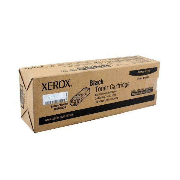xerox-phaser-6125-black-orginalni-toner--xe-ph6125bk-o_1.jpg