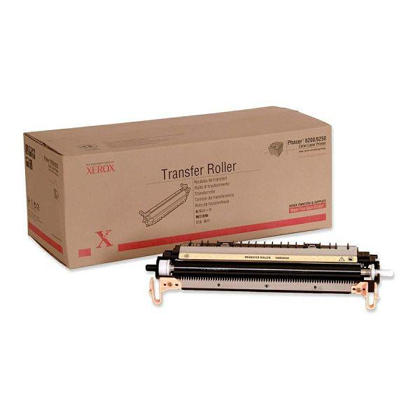 xerox-phaser-6250-transfer-roller--xe-ph6250tr-o_1.jpg