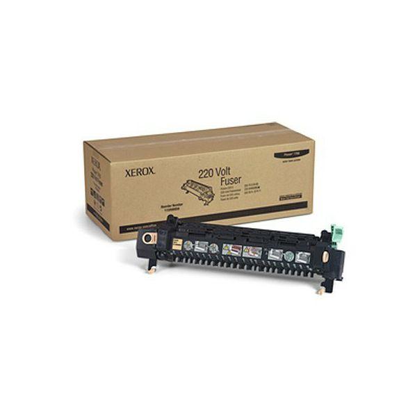 Xerox Phaser 6360 Fuser unit 220V