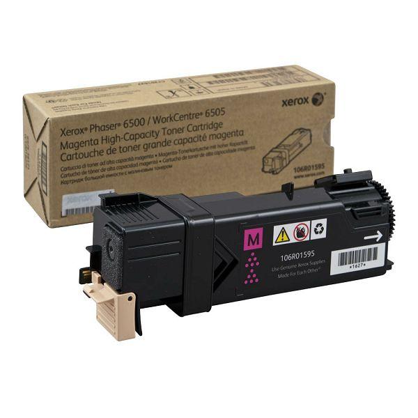 xerox-phaser-6500-wc6500-magenta-orginal-xe-ph6500xm-o_1.jpg