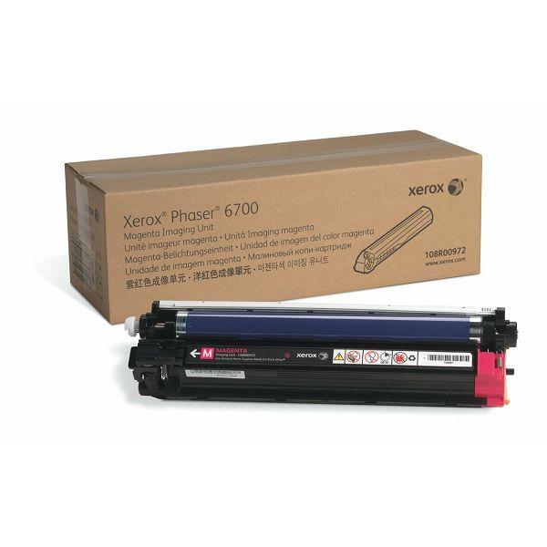 Xerox Phaser 6700 Magenta Imaging Drum