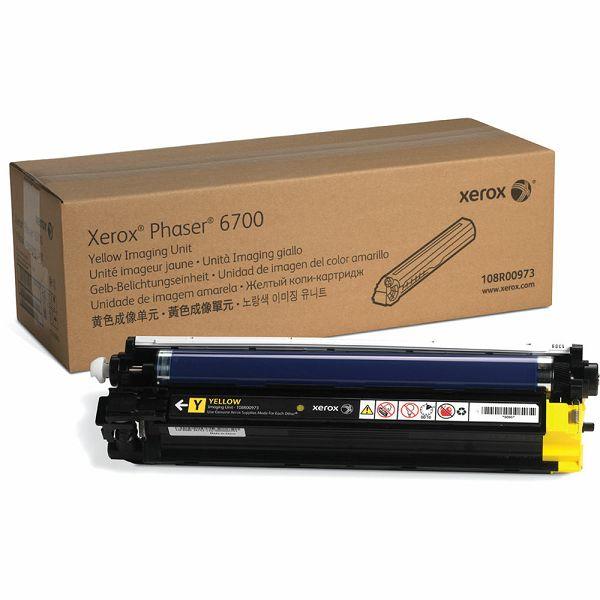 xerox-phaser-6700-yellow-drum-yellow-xe-ph6700idy-o_1.jpg