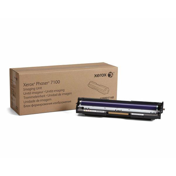Xerox Phaser 7100 C/M/Y Imaging Drum