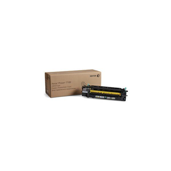 xerox-phaser-7100-fuser-unit-220v--xe-ph7100fu-o_1.jpg
