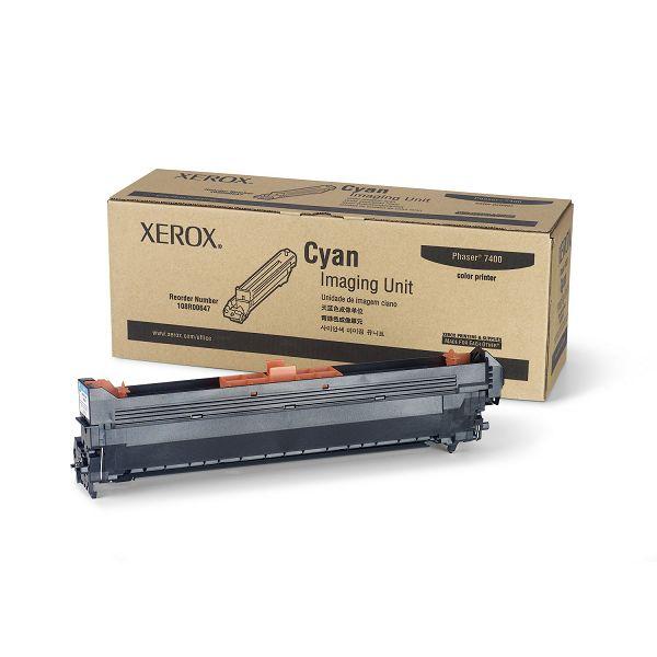 xerox-phaser-7400-cyan-imaging-drum--xe-ph7400idc-o_1.jpg