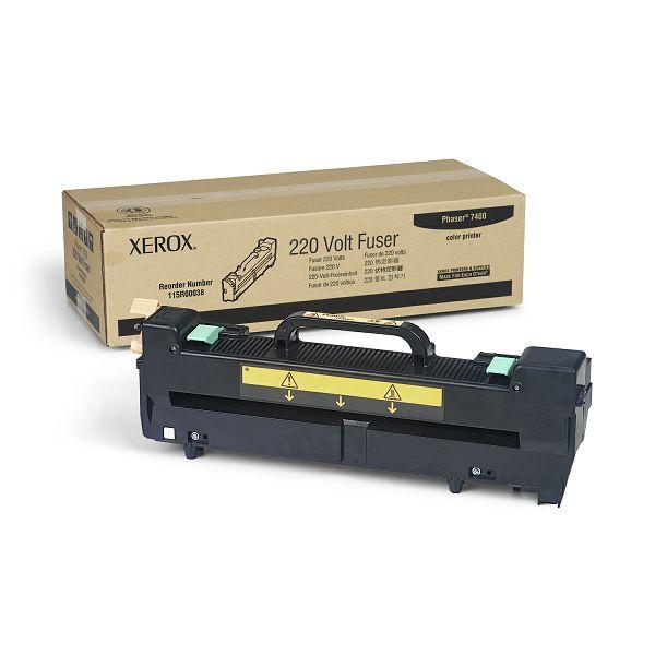 xerox-phaser-7400-fuser-unit-220v-xe-ph7400fu-o_1.jpg