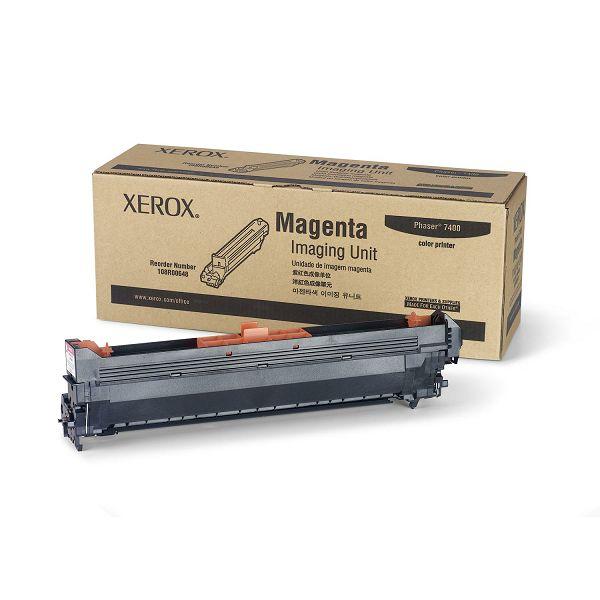 xerox-phaser-7400-magenta-imaging-drum--xe-ph7400idm-o_1.jpg