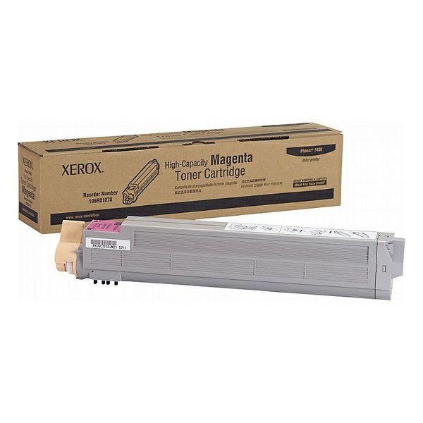 xerox-phaser-7400-magenta-orginalni-tone-xe-ph7400xm-o_1.jpg