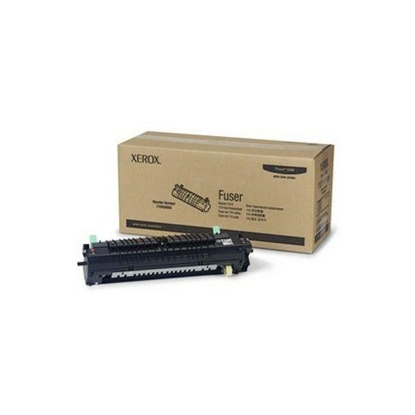 xerox-phaser-7500-fuser-unit-220v--xe-ph7500fu-o_1.jpg