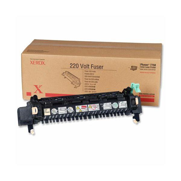xerox-phaser-7750-fuser-unit-220v--xe-ph7750fu-o_1.jpg