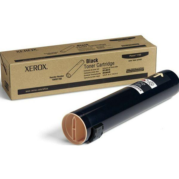 xerox-phaser-7760-black-orginalni-toner--xe-ph7760bk-o_1.jpg