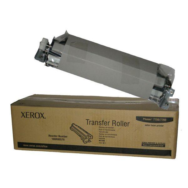 xerox-phaser-7760-transfer-roller--xe-ph7760tr-o_1.jpg