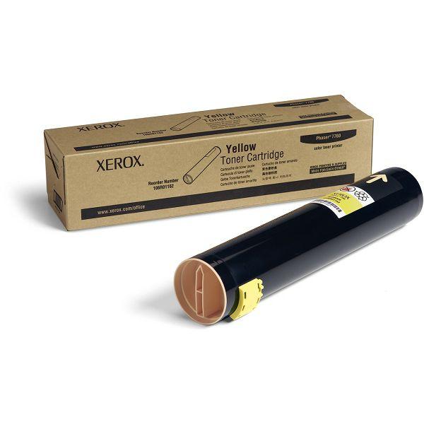 xerox-phaser-7760-yellow-orginalni-toner-xe-ph7760y-o_1.jpg