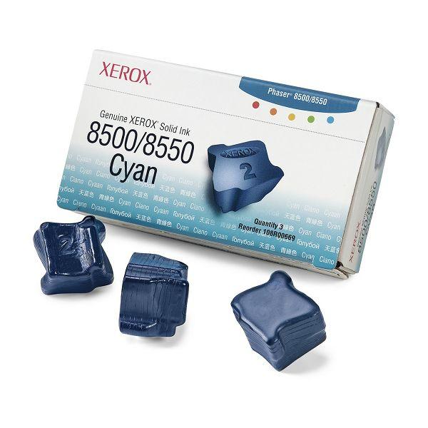 xerox-phaser-8500-8550-cyan-orginalni-to-xe-ph8500c-o_1.jpg