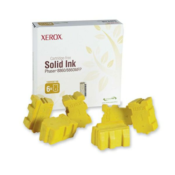 xerox-phaser-8860w-yellow-orginalni-tone-xe-ph8860y-o_1.jpg