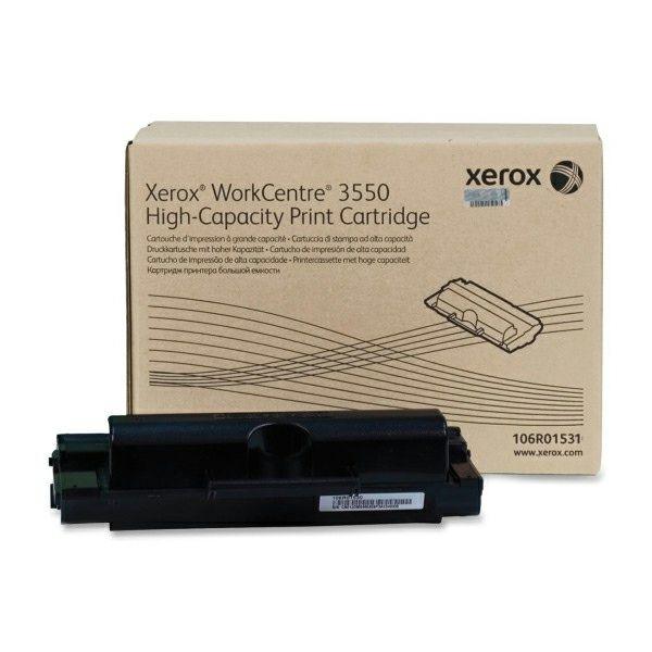 xerox-workcentre-3550-orginalni-toner--xe-wc3550x-o_1.jpg