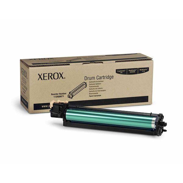 Xerox WorkCentre 4118 Drum