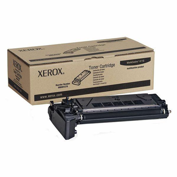 xerox-workcentre-4118-orginalni-toner--xe-wc4118-o_1.jpg