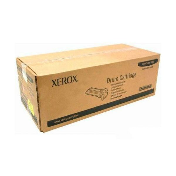 xerox-workcentre-5022-5024-drum-cartridg-xe-wc5022d-o_1.jpg