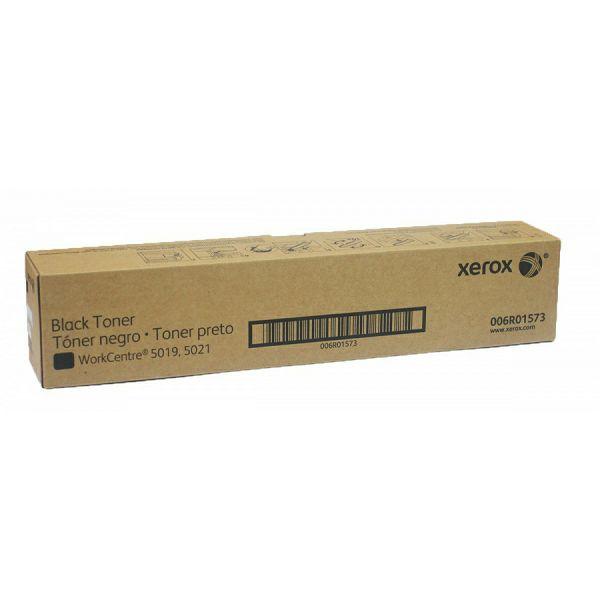 Xerox WorkCentre 5022/5024 Orginalni toner