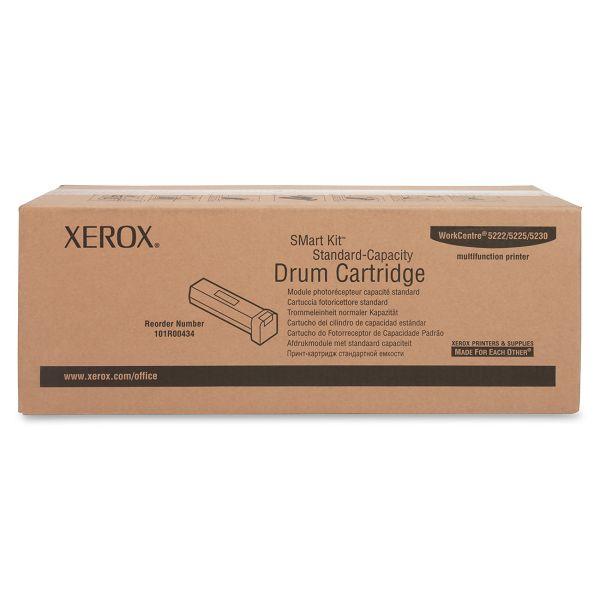 Xerox WorkCentre 5222/ 5225/ 5230 Drum