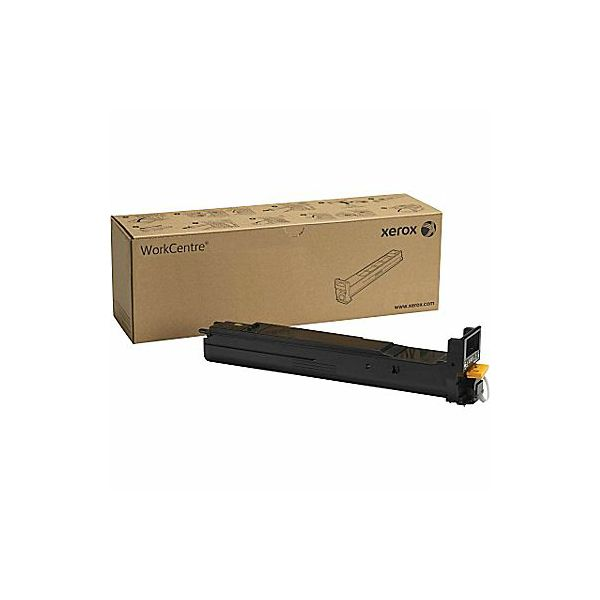 xerox-workcentre-6400-adf-roller-kit--xe-wc6400adfrk-o_1.jpg