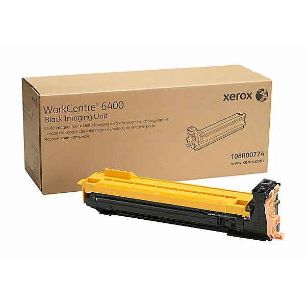 Xerox WorkCentre 6400 Black Drum