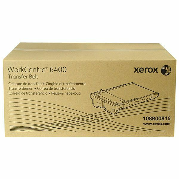 xerox-workcentre-6400-transfer-belt--xe-wc6400tb-o_1.jpg