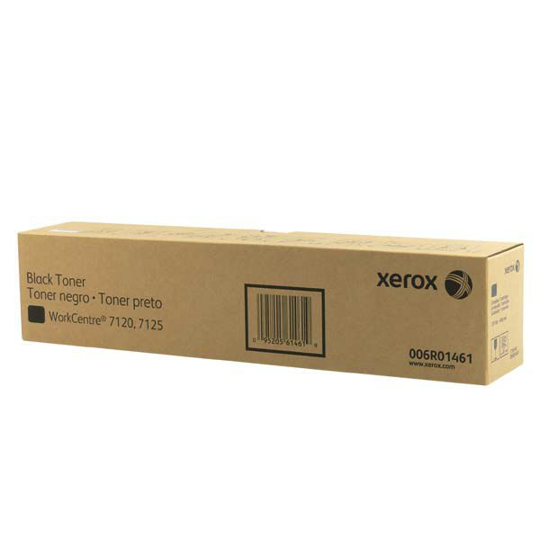 xerox-workcentre-7120-black-orginalni-to-xe-wc7120bk-o_1.jpg