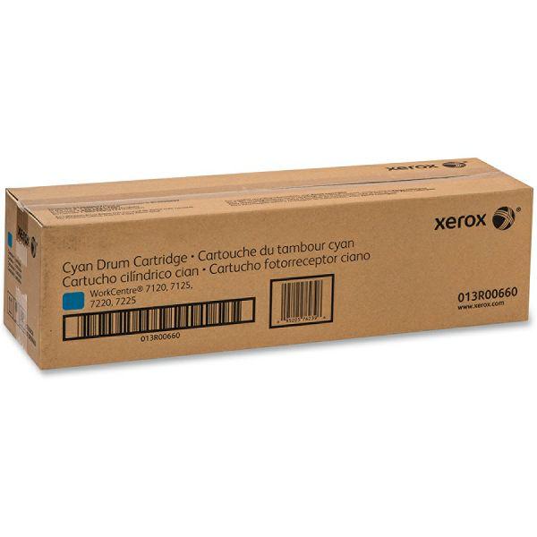 xerox-workcentre-7120-cyan-drum--xe-wc7120dc-o_1.jpg