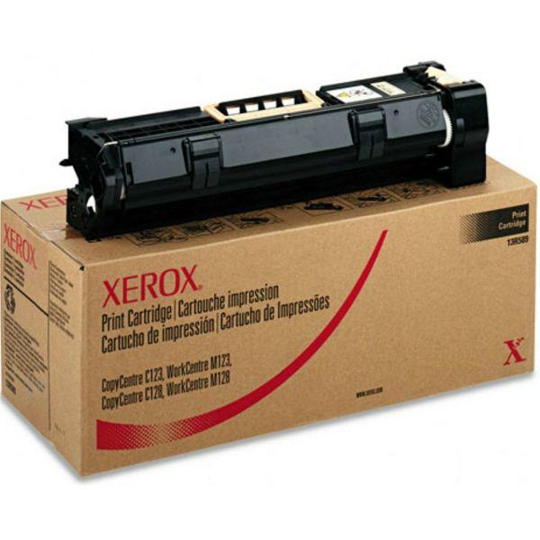 xerox-workcentre-c-m-p-118-123-128-drum--xe-wcc118d-o_1.jpg