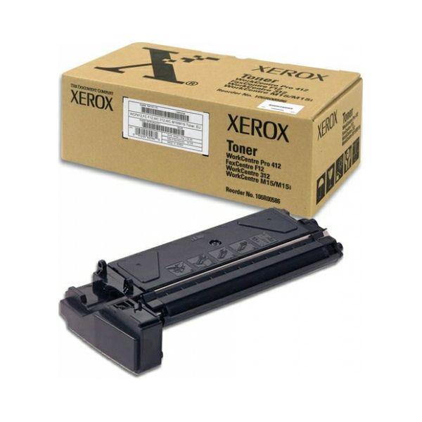 xerox-workcentre-m15-xerox-wc412-orginal-xe-wcm15-o_1.jpg