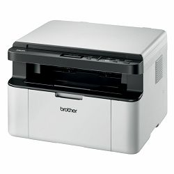 Brother DCP-1610W MFC laser printer