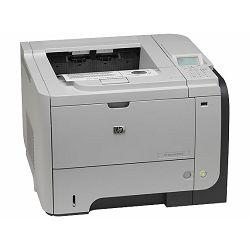HP LaserJet Enterprise P3015 DN CE528A