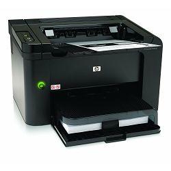 HP LaserJet P1606 DN