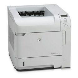 HP LaserJet P4014 DN CE512A