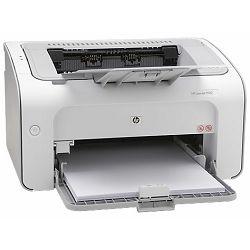 HP LaserJet Pro P1102 CE651A
